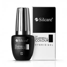 SILCARE TOP DRY GARDEN OF COLOUR 15G