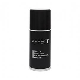 AFFECT MAKEUP FIXING SPRAY UTRWALAJĄCY 150ML