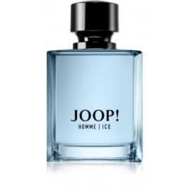 JOOP! ICE WODA TOALETOWA MĘSKA  40ML