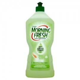 MORNING FRESH 900ML S.PEA&FREE