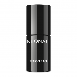 NEONAIL TRANSFER GEL 7,2ML