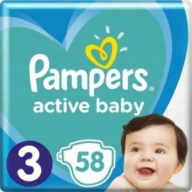 PAMPERS PIEL AB VP S3 (58)