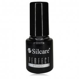 SILCARE PERFECT PRIMER 6ML