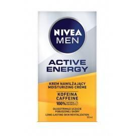 NIVEA  MEN KR.50 ACTIVE ENERGY