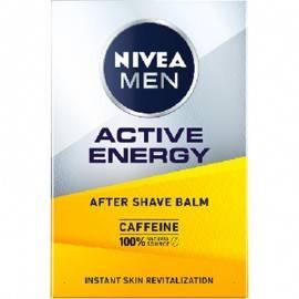 NIVEA MEN BAL A/S 100 ACTIVE ENERGY