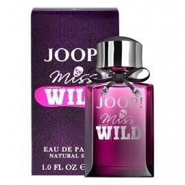 JOOP!  MISS WILD WODA PERFUMOWANA 50ML