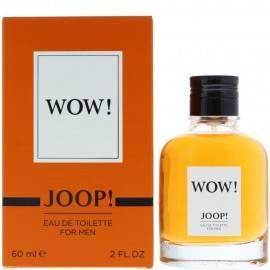 JOOP! WOW! WODA TOALETOWA 100ML