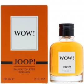 JOOP! WOW! WODA TOALETOWA 60ML
