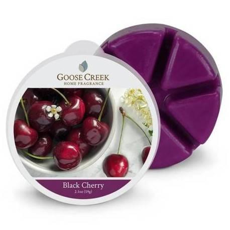 GOOSE CREEK WOSK  BLACK CHERRY 59G