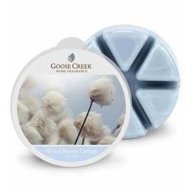 GOOSE CREEK WOSK  WIND BLOWN COTTON 59G