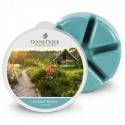 GOOSE CREEK WOSK  GARDEN HOUSE 59G
