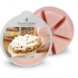 GOOSE CREEK WOSK  FUNNEL CAKE 59G