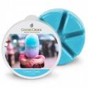 GOOSE CREEK WOSK  COTTON CANDY 59G