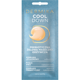 DERMIKA MAS.TW 10ML COOL DOWN