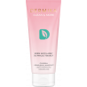 DERMIKA CLEAN & MORE KREM MICELARNY CYKORIA 150 ML