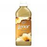 LENOR PŁYN DO PŁUKANIA GOLD ORCHIDEA 750ML