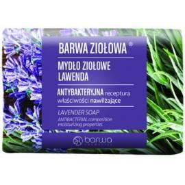 BARWA MYD.KOS .100G A/BAKT LAWE