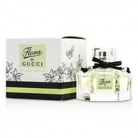 GUCCI GRACIOUS BY FLORA TUBEROSE WODA TOALETOWA 50ML