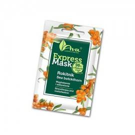 AVA BEAUTY MASK MAS. ROKITNIKOWA 7ML