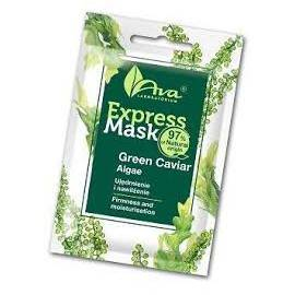 AVA BEAUTY MASK MAS. ALGOWA 7ML