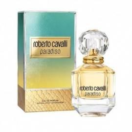 ROBERTO CAVALLI PARADISO WODA PERFUMOWANA 50ML