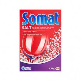 SOMAT 3XACTION SÓL 1,5KG