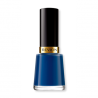 REVLON LAKIER DO PAZN. 14,7ML 490