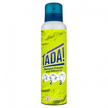 TADA! SPRAY DO USUWANIA ZAGNIECEŃ 185ML