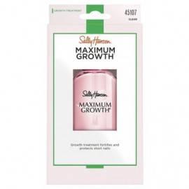 SALLY HANSEN MAXIMUM GROWTH ODŻYWKA WZMACNIAJĄCA