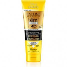 EVELINE SLIM EXTREME 4D SERUM 360 200ML