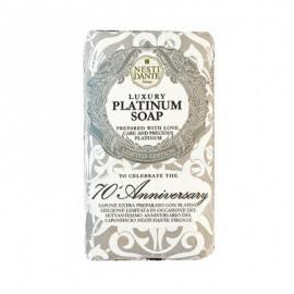 NESTI DANTE MYD/KOS 250G LUXURY PLATINUM SOAP