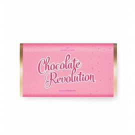 REVOLUTION ZESTAW 20 THE CHOCOHOLIC REVOLUTION