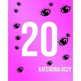 PRODUKT ZA 20ZŁ KATEGORIA OCZY