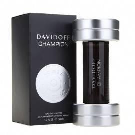 DAVIDOFF CHAMPION WODA TOALETOWA 30ML