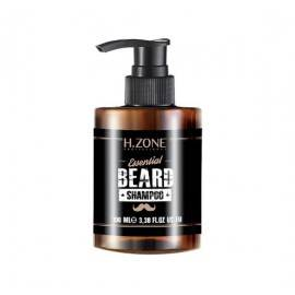 RENEE BLANCHE SZAMPON DO BRODY H-ZONE 100ML