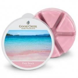 GOOSE CREEK WOSK  PINK BEACH 59G
