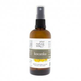 YOUR NATURAL SIDE WODA KOCANKA SPRAY 100ML