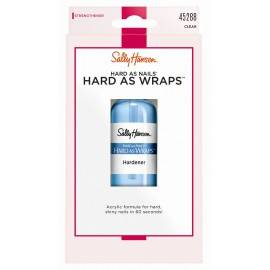 SALLY HANSEN ODŻYWKA HARD AS NAIL WRAPS