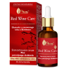 AVA RED WINE CARE SERUM DO TWARZY 30ML