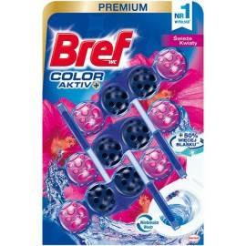 BREF BLUE BARWI 3-PAK ŚWIEŻE KWIATY