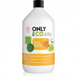 ONLY ECO PŁYN DO PODŁÓG 1000ML NEW