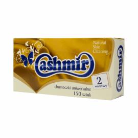 CASHMIR CHUS.HI G.A.150 BOX 2-W