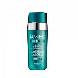 KERASTASE RESISTANCE THERAPISTE 3-4 SERUM DWUFAZOWE 30ML