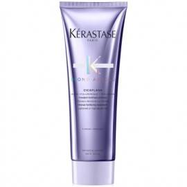 KERASTASE BLOND ABSOLU CICAFLASH ODŻYWKA DO WŁOSÓW BLOND 250 ML