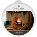GOOSE CREEK WOSK  COZY HOME 59G