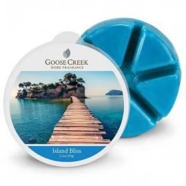 GOOSE CREEK WOSK  ISLAND BLISS 59G
