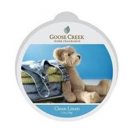 GOOSE CREEK WOSK SOFT LINEN BREEZE 59G