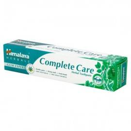 HIMALAYA PAS/ZĘB.75ML COMPLETE CARE