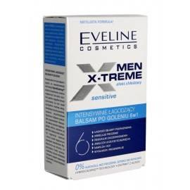 EVELINE MEN X-TREM BAL.A/S 100ML