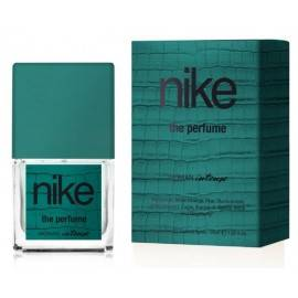 NIKE WOMAN PERFUME INTENSE EDT 30ml